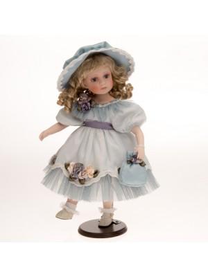 Nostalgická bábika