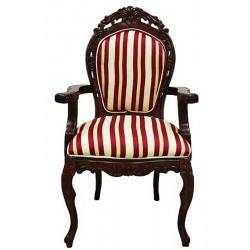 Stoličky - Kreslá