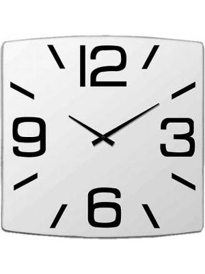 Sklenené hodiny