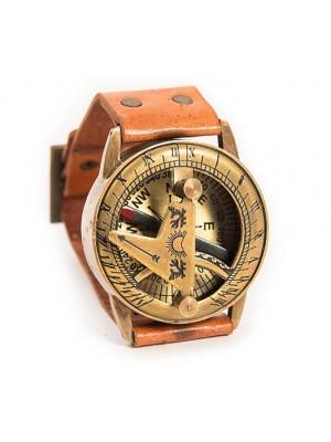 Náramkový kompas