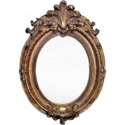 Zrkadlá